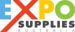 ExpoSupplies Logo