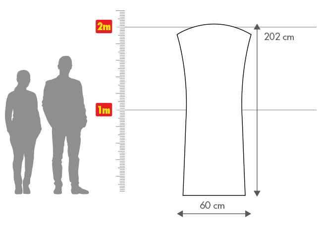 Amazing Stretch Fabric Tower Common Questions