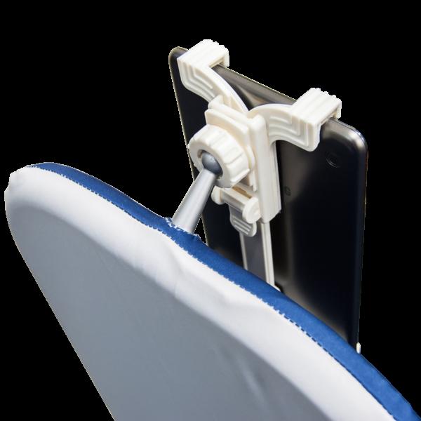 Economy iPad Stand