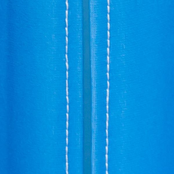 Fin Stretch Fabric Tower