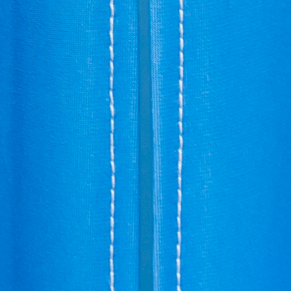 Tapered Column Fabric Tower